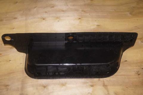 Підніжка Renault Trafic (Vivaro, Primastar) ліва Б/У image 2 | Renaultmaster.com.ua