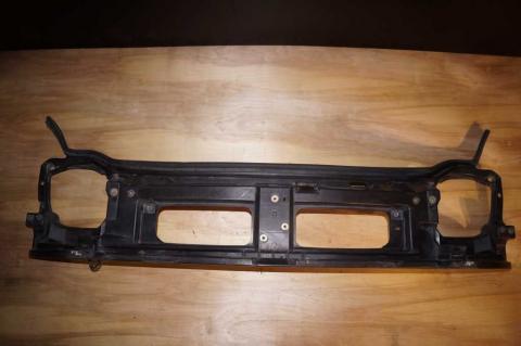 Встановлююча панель Renault Trafic (Vivaro, Primastar) 2001-2006 Б/У image 1   Renaultmaster.com.ua