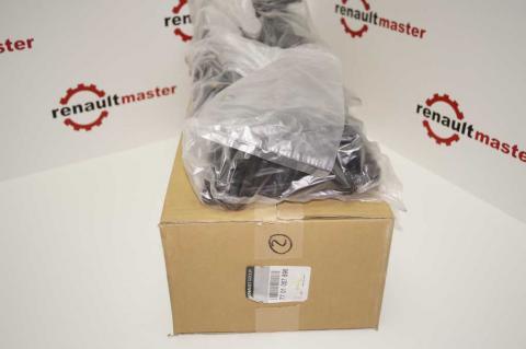 Клапанна кришка Renault Master 3.0 OE image 2 | Renaultmaster.com.ua