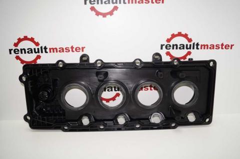 Клапанна кришка Renault Master 3.0 OE image 5 | Renaultmaster.com.ua