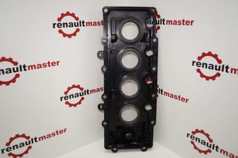 Клапанна кришка Renault Master 3.0 OE image 6 | Renaultmaster.com.ua