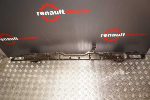 Підсилювач заднього бампера Renault Trafic (Vivaro, Primastar) Б/У image 1 | Renaultmaster.com.ua