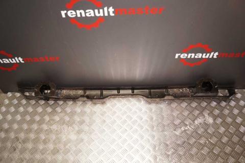 Підсилювач заднього бампера Renault Trafic (Vivaro, Primastar) Б/У image 2 | Renaultmaster.com.ua