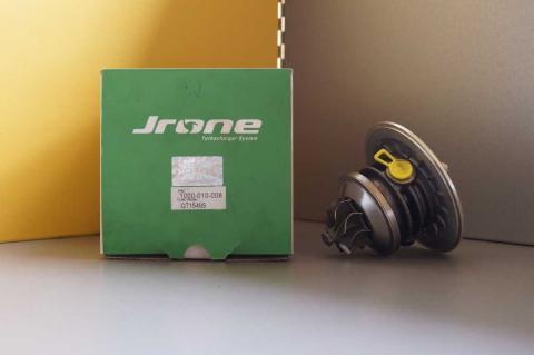 Вкладыш турбины Renault Trafic 1.9 Jrone image 2
