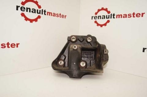 Кронштейн подвесного подшипника 2.5 DCI Renault Trafic 2007-2010 Б/У image 1