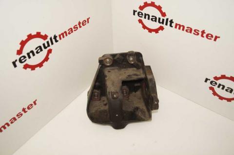 Кронштейн подвесного подшипника 2.5 DCI Renault Trafic 2007-2010 Б/У image 6