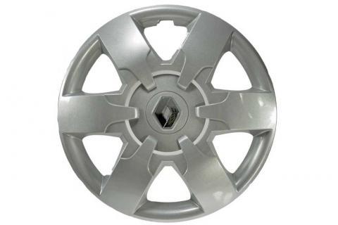 Ковпачок на все колесо Renault Master 2.3 (Movano,NV 400) 2010- image 1   Renaultmaster.com.ua