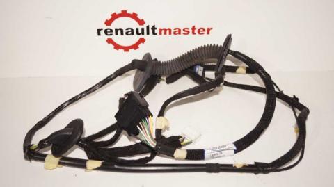 Электро проводка передних левых дверей Renault Trafic III Б/У image 1 | Renaultmaster.com.ua