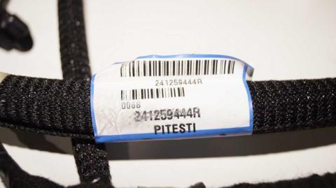 Электро проводка передних левых дверей Renault Trafic III Б/У image 5 | Renaultmaster.com.ua
