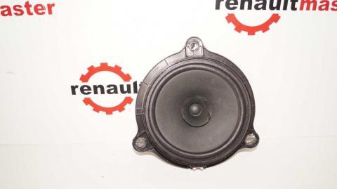 Динамик в двери Renault Trafic 1.6 Б/У image 1 | Renaultmaster.com.ua