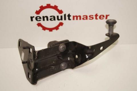 Ролик бокових дверей верхній Renault Master 2.3 (Movano,NV 400) 2010- Б/У image 2 | Renaultmaster.com.ua