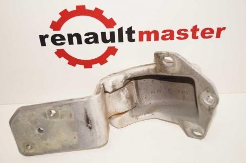 Завіс задній верхній лівий Renault Master (Movano,Interstar) 1998-2010 Б/У image 3   Renaultmaster.com.ua
