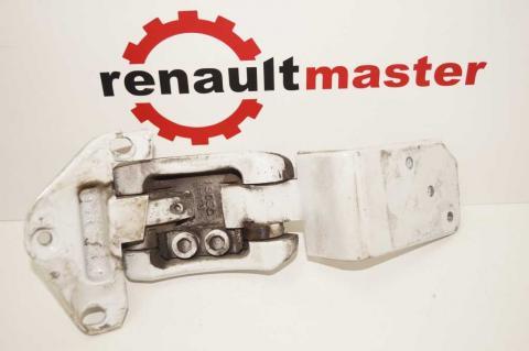 Завіс задній верхній лівий Renault Master (Movano,Interstar) 1998-2010 Б/У image 5   Renaultmaster.com.ua