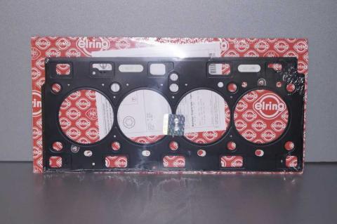 Прокладка головки блоку циліндрів Renault Master, Trafic 2.5 Elring image 1 | Renaultmaster.com.ua