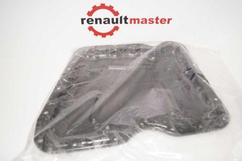 Піддон масляний 2.0 Renault Trafic (Vivaro, Primastar) 2006-2014 OE image 4 | Renaultmaster.com.ua