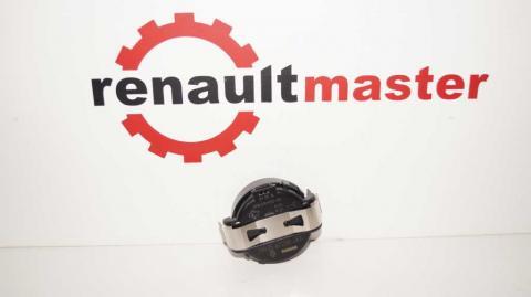 Датчик дождя Renault Trafic 1.6 image 1 | Renaultmaster.com.ua