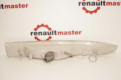 Поворот Renault Master 1998-2003 TYC передний правый image 2   Renaultmaster.com.ua