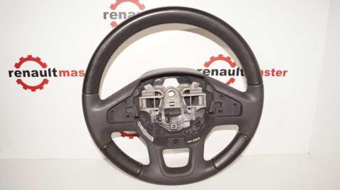 Руль под круиз контроль Renault Trafic 1.6 Б/У image 1 | Renaultmaster.com.ua