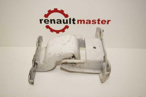Завіс задніх дверей Renault Trafic (Vivaro, Primastar) 180* Б/У image 2 | Renaultmaster.com.ua