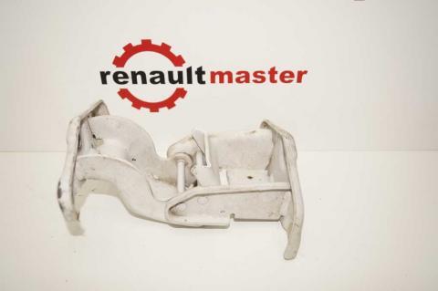 Завіс задніх дверей Renault Trafic (Vivaro, Primastar) 180* Б/У image 1 | Renaultmaster.com.ua