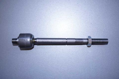 Рульова тяга Renault Kangoo AS Metal без накінечника з 2008 image 3 | Renaultmaster.com.ua