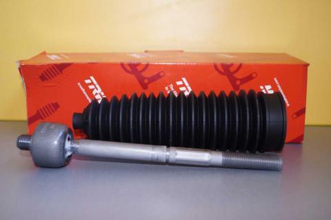 З'єднувальна стійка стабілізатора Renault Kangoo 1.5 TRW image 2   Renaultmaster.com.ua
