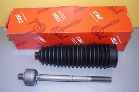 З'єднувальна стійка стабілізатора Renault Kangoo 1.5 TRW image 1   Renaultmaster.com.ua