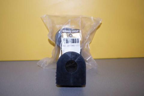 Втулка переднього стабілізатора Renault Trafic OE image 1 | Renaultmaster.com.ua