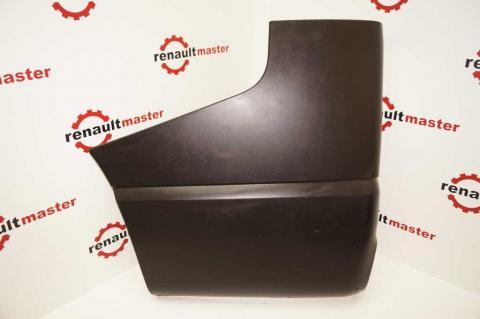 Задній лівий клик Renault Trafic ІІІ 14-... Б/У image 2 | Renaultmaster.com.ua