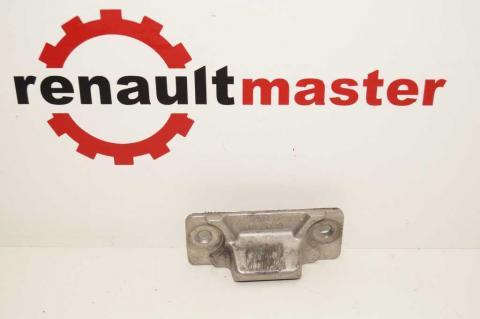 Направляюча бокових дверей металева Renault Trafic (Vivaro, Primastar) Б/У image 1   Renaultmaster.com.ua