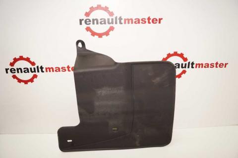 Бризговик передній правий Renault Master III Б/У image 2 | Renaultmaster.com.ua