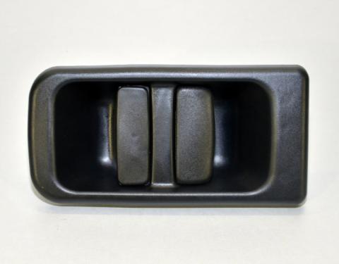 Ручка раздвижных дверей Renault Master 1998-2010 Rotweiss image 1 | Renaultmaster.com.ua