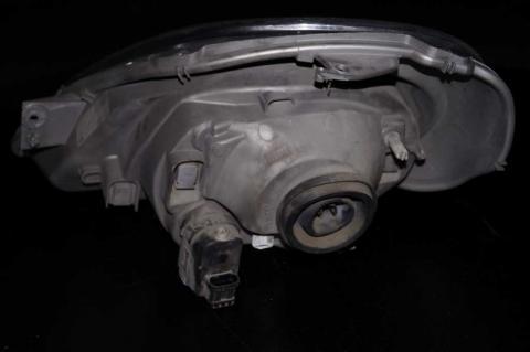 Фара Renault Trafic (Vivaro, Primastar) до 2007 права Б/У image 2