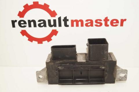 Реле накалу свічок велике Renault Master 2.3 (Movano,NV 400) 2010- Б/У image 5   Renaultmaster.com.ua