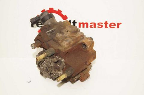 Паливний насос високого тиску 2.5DCI Renault Master 196 (Opel Movano,Nissan Interstar) 2007-2010 Б/У image 1