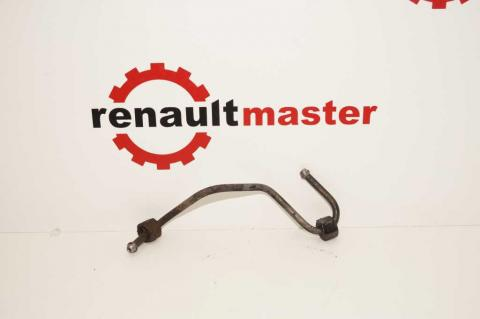 Трубка високого тиску від рейки до ТНВД Renault Trafic (Vivaro, Primastar) 1,9 Б/У image 1 | Renaultmaster.com.ua