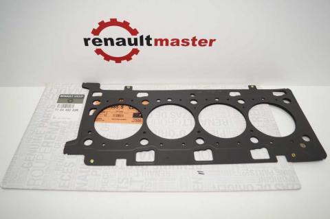 Прокладка головки блока Renault Master 2.3 OE 165кс image 2 | Renaultmaster.com.ua