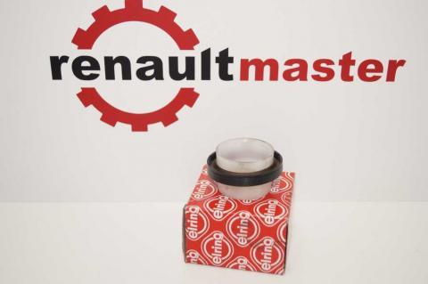Сальник колінвалу Renault Kangoo Elring перед 35-47-7 image 1 | Renaultmaster.com.ua