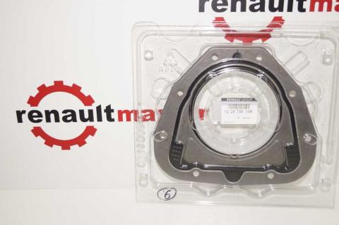 Сальник колінвалу Renault Master 2.3 задній OE image 1