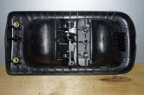 Ручка боковой двери наружная Renault Master (Movano,Interstar) 1998-2010 Б/У image 3 | Renaultmaster.com.ua