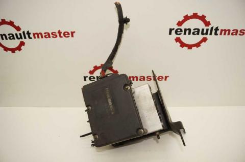 Блок ABS Renault Master II Opel Movano,Nissan Interstar) 1998-2003 Б/У image 3   Renaultmaster.com.ua