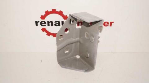 Кронштейн крепления завеса (петли) капота левый Renault Trafic 1.6 Б/У image 2 | Renaultmaster.com.ua