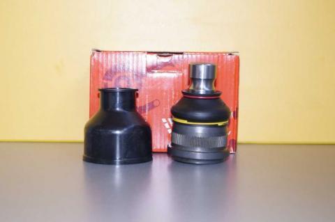 Шарова опора важеля, передня вісь Renault Master TRW низ image 1 | Renaultmaster.com.ua