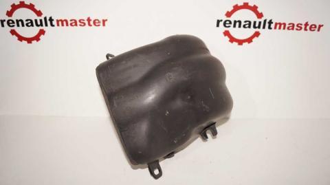 Патрубок воздушного фильтра (забор воздуха) левый Renault Trafic 1.6 Б/У image 2 | Renaultmaster.com.ua