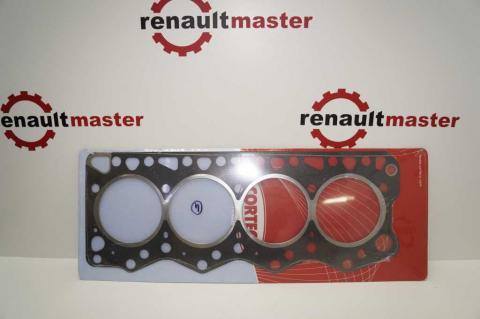 Прокладка ГБЦ Renault Master 2.8 Corteco image 1 | Renaultmaster.com.ua