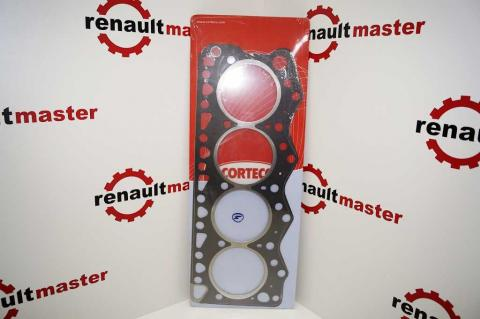 Прокладка ГБЦ Renault Master 2.8 Corteco image 2 | Renaultmaster.com.ua