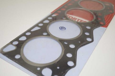 Прокладка ГБЦ Renault Master 2.8 Corteco image 4 | Renaultmaster.com.ua