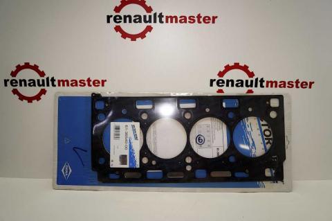 Прокладка головки блоку циліндрів Renault Master 2,5dCi Reinz image 1 | Renaultmaster.com.ua