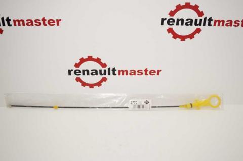 Щуп Renault Kangoo 1.5 MC image 1 | Renaultmaster.com.ua