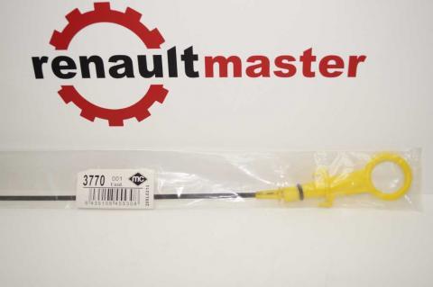 Щуп Renault Kangoo 1.5 MC image 2 | Renaultmaster.com.ua